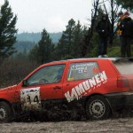 Rallysport.ca Customers win National Awards