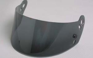 2010 BELL Helmet Promotion