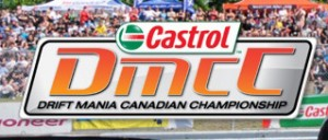 Weekly Racing and Car Events – Jun 11-13