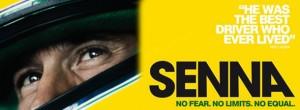 SENNA – Movie Advance Screening