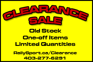 Clearance Sale Page