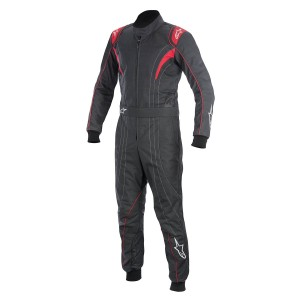 alpinestars-k-mx5_anthracite_silver_red_1