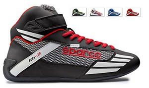 sparco-mercury-shoe-300
