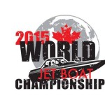 Events:  World Jetboat Racing