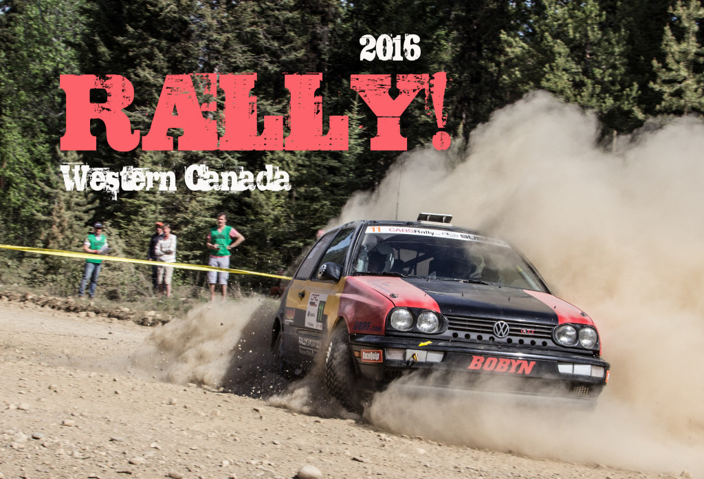 rally-cover-2016-3