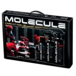 molecule-care-kit-2-800-p