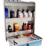 pit_products_work_station
