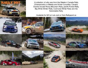 rally_calendar_2017
